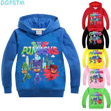 online get cheap hoodie polo children aliexpress com alibaba group