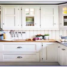 kitchen cupboard hardware ideas brilliant brown rectangle wooden kitchen cabinets design amazing