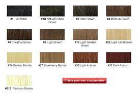 light golden brown hair color chart light shades of brown hair prev next brown hair colour chart shades