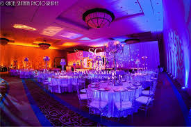 26 event decor event design florida indian wedding decorators
