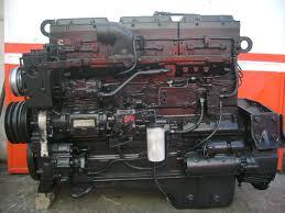 cummins n14 engine warning light detail pics of cummins n14 diesel engine for model truck builders