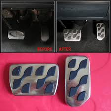lexus car accessories singapore online buy wholesale antiskid car pedal from china antiskid car