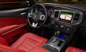 2013 dodge charger rt awd dodge introduces sport package for 2013 awd chargers car