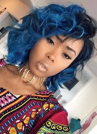 short hairstyles for black women spiked on top small curls in back and sides of hair 100 short hairstyles for women pixie bob undercut hair
