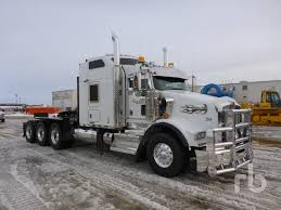 new kenworth t800 trucks for sale 2014 kenworth t800 sleeper truck tractor tri a lot 86 ritchie