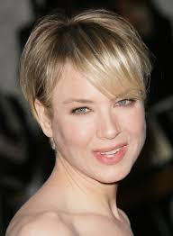 short hairstyles short women hairstyles over 40 short hair