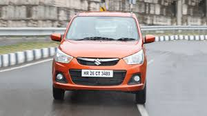 maruti suzuki alto k10 2016 vxi ags o price mileage reviews