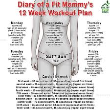 workout plan for beginners at home 14 lovely photograph of home workout plan for beginners best house