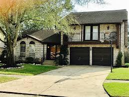 Houses For Rent In Houston Texas 77089 11638 Sagemeadow Ln Houston Tx 77089 Har Com