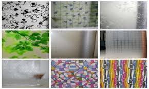 Decorative Window Film Stained Glass Decorative Kitchen Window Film Caurora Com Just All About Windows