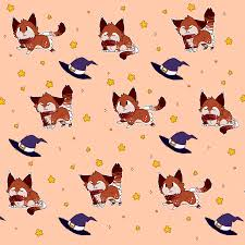 cute tile background halloween tile background thing by catwitches on deviantart