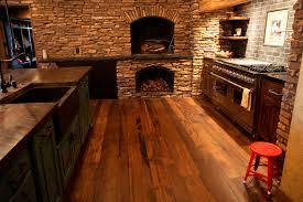 home sullivan hardwood flooring llc