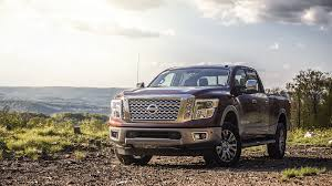 Ford F150 Truck Mirrors - the nissan titan xd is the best ford f 150 you can buy