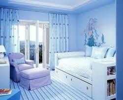 best 25 blue girls rooms ideas on pinterest blue girls bedrooms