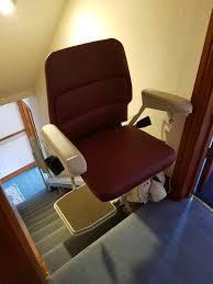Stannah Stair Lift For Sale by Stannah Stair Lift In Warmley Bristol Gumtree