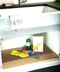 kitchen cabinet liners ikea kitchen cabinet liners ikea drawer liner drawer mat shelf liner