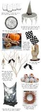 Halloween Entertaining - last minute halloween scary stuff daleet spector design