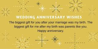 Short Wedding Wishes Anniversary Wishes Wishes Greetings Pictures U2013 Wish Guy