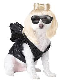 betty boop halloween betty boop dog costume image gallery hcpr