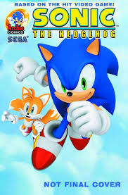 44 best sonic here we go images on pinterest friends