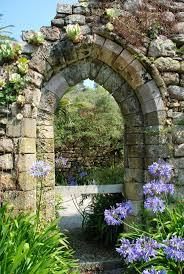 Garten Lounge Gunstig 1434 Best Garten Images On Pinterest