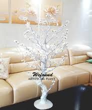 Manzanita Tree Centerpieces Manzanita Tree Manzanita Tree Direct From Guangzhou Xiang Guang