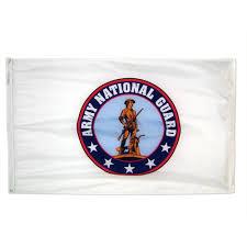Army Signal Flags Army National Guard Flag U2013 Kengla Flags