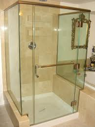frameless shower doors portland or esp supply inc mirror and glass