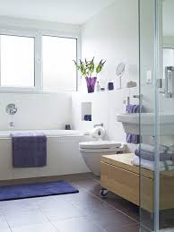 bath shower ideas small bathrooms traditional small bathroom remodel ideas simple bathroom designs