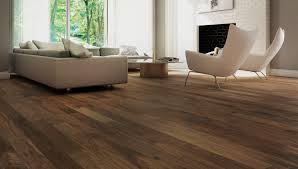 walnut hardwood flooring floor town