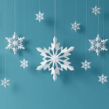 5 christmas crafts to make you feel like a kid again