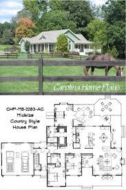 carolina home plans north carolina farmhouse plans luxihome