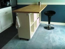 kitchen fabulous ikea storage cart ikea kitchen chairs mobile