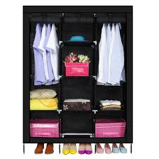 Clothes Cupboard Online Buy Wholesale Clothes Wardrobe Furniture From China Clothes
