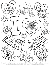 masterpiece coloring pages