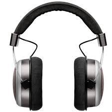 best black friday deals on audio technica headphones 19 best high end headphones images on pinterest high end