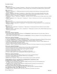 Special Education Assistant Resume 2 Fei Portfolio R U0026d Cv 2a And Support3a3b4a2 2015