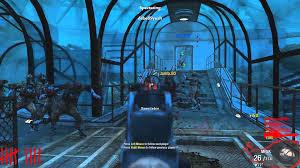 custom map world at war parte 4 leviathan custom map 51 call of duty world at war