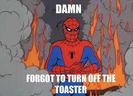 Spiderman Funny Meme - spiderman meme google search stuff to make you feel good 3