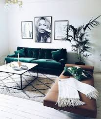 best 25 living room artwork ideas on pinterest wall art