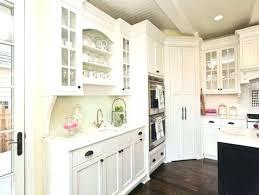 kitchen inspiration ideas corner kitchen pantry kitchen corner pantry dimensions startling