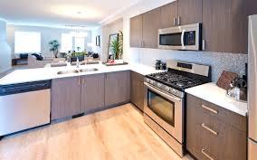 new kitchen cabinets and countertops home design u0026 home decor