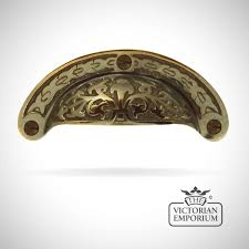 kitchen cabinet cup pull handles monsterlune