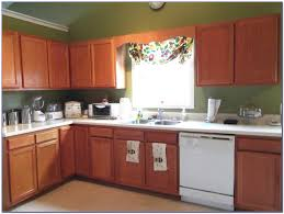 Home Depot Kitchen Cabinets Rustic Kitchen Cabinets Home Depot Kitchen Set Home Decorating