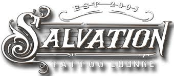 view our amazing miami tattoos salvation tattoo loungesalvation