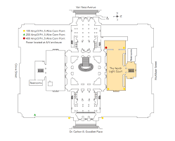 san francisco floor plans korina naturals coming to sf city hall popup shop korina