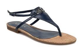 lauren ralph lauren women shoes london outlet sale lauren ralph