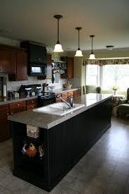ada kitchen design thompson kitchen remodel hardline design and construction