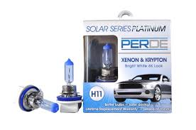 lexus rx300 headlight bulb replacement headlightsdepot com top quality replacement headlights at