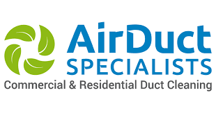 air duct cleaning colorado springs 35 in free credit instant